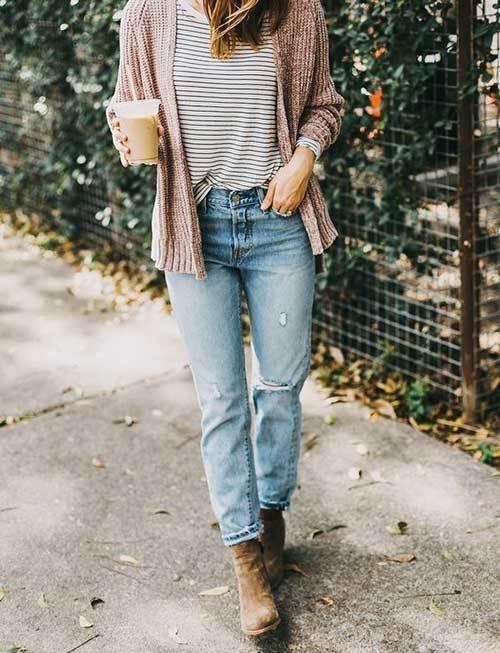 Affordable Spring Fashion Ideas