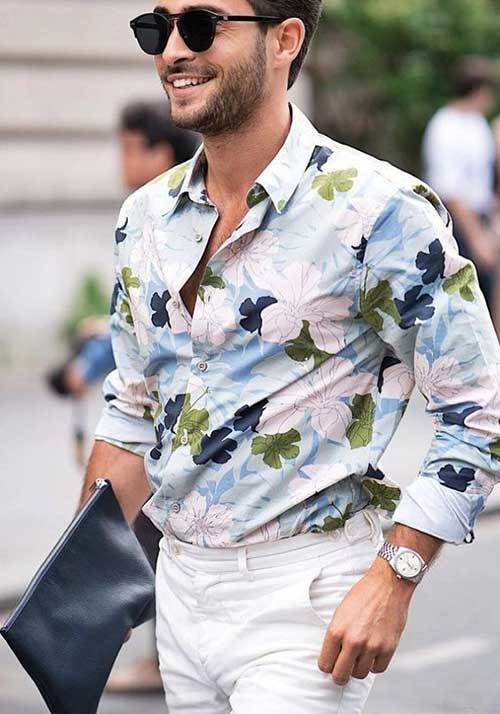 Mens Classy Party Outfit Ideas
