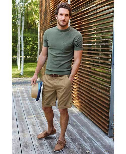 Everyday Outfits for Men