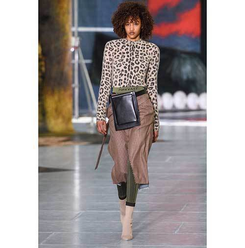 Fall Fashion Outfit Ideas 2019