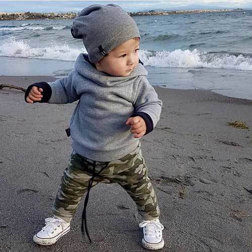 Little Kid Fashion Outfits