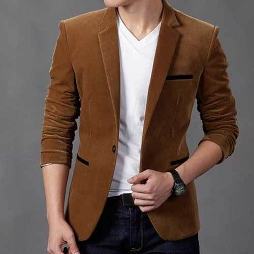 Mens Party Outfit Ideas