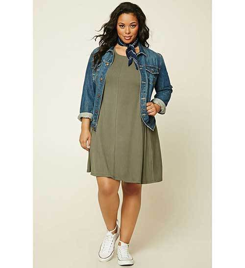 Outfit Ideas First Date Outfit Ideas Plus Size The first date should be planned not long after communication has begun. first date outfit ideas plus size