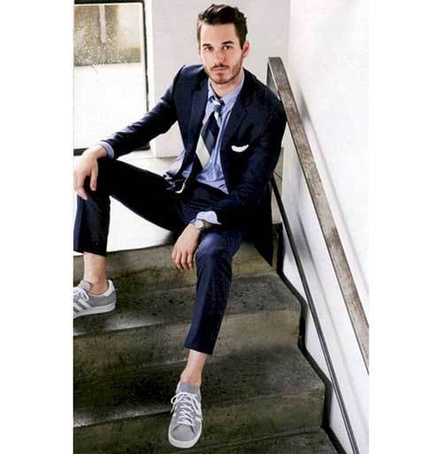 Classy Mens Outfit Ideas