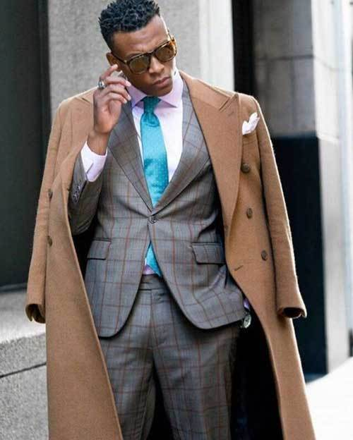 Classy Mens Outfits Fall