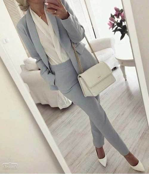 Classy Fashion Outfits