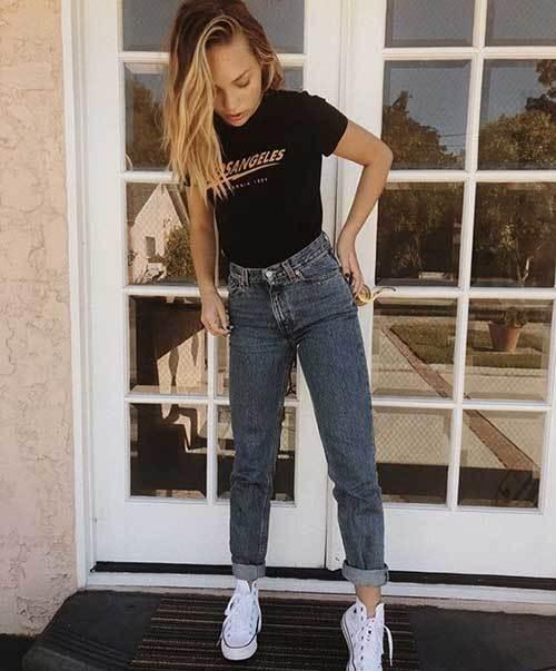 Maddie Ziegler Outfit İdeas