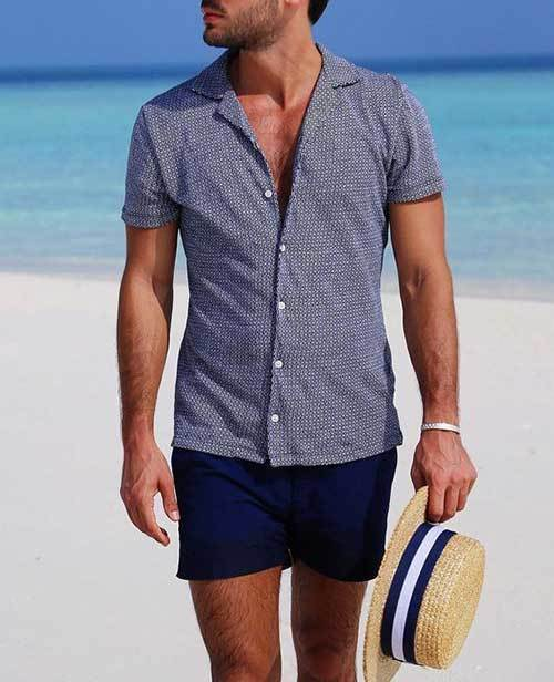 Pool Party Outfit İdeas
