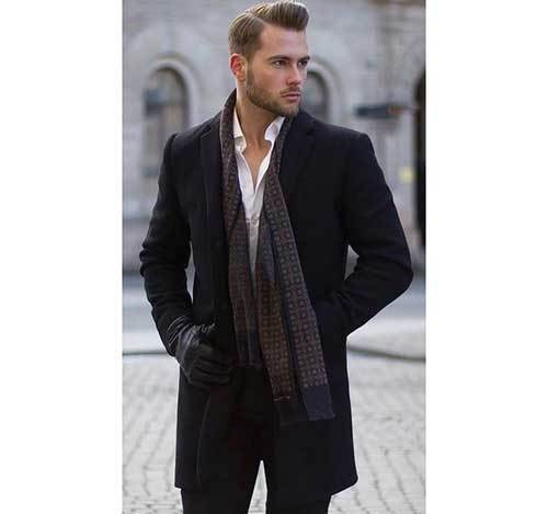 Smart Classy Mens Outfits
