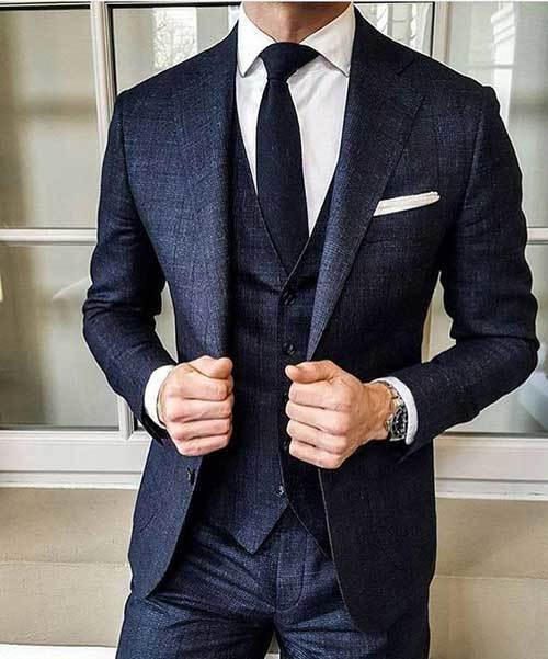 Trendy Mens Outfits