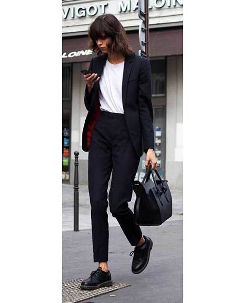 Business Summer Outfit Ideas
