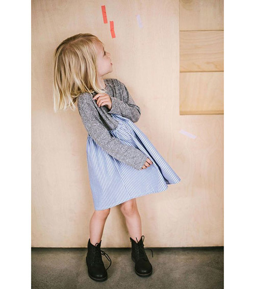 Little Girl Outfits-14