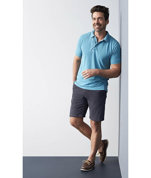 Mens Casual Summer Classy Outfits