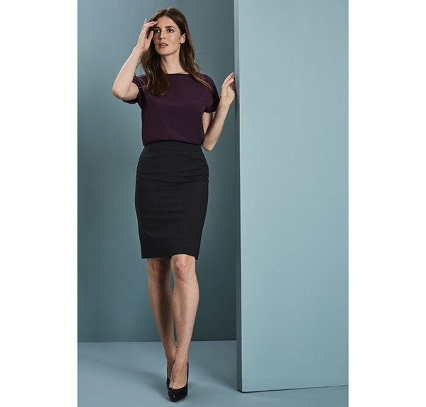 Latest Corporate Outfits for Ladies