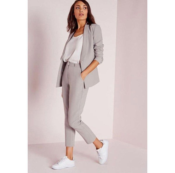 Smart Business Outfits