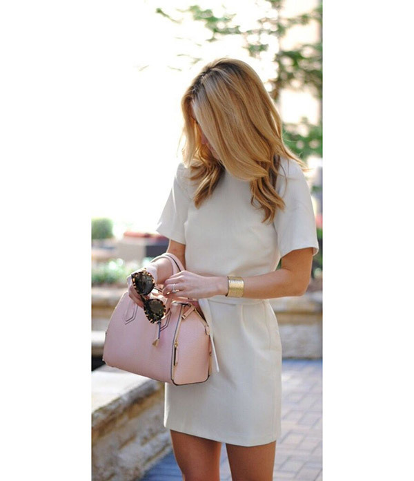Chic Business Outfits