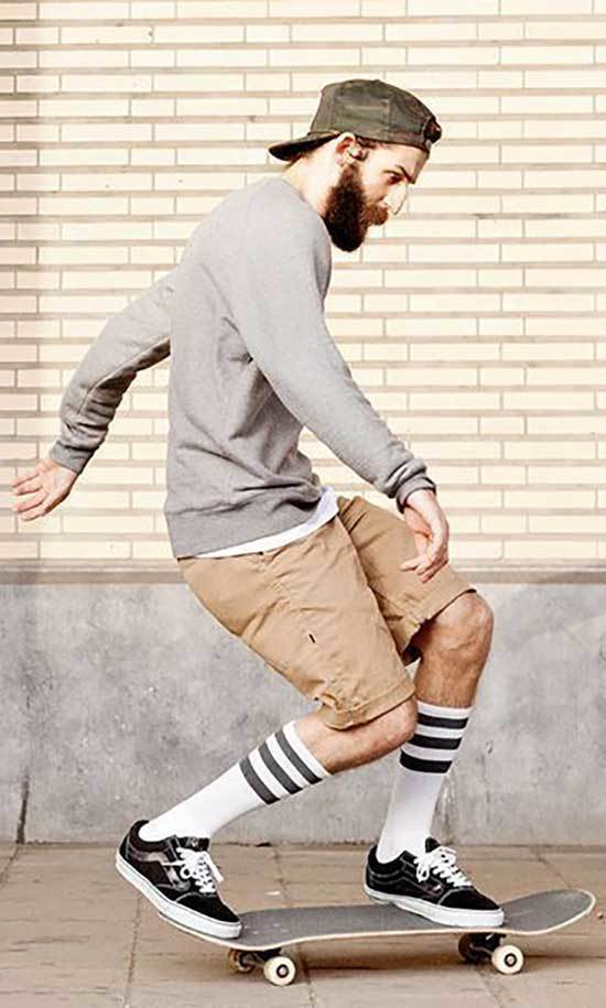 Mens Streetwear Outfits-29