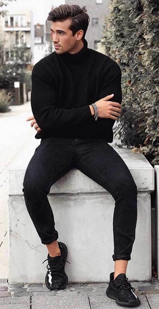 Mens Streetwear Outfits-32