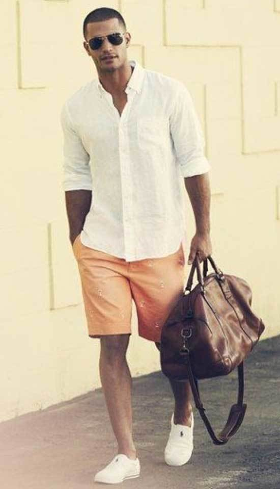 Mens Streetwear Outfits-33
