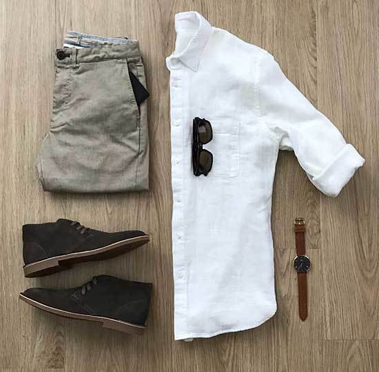 Mens Streetwear Outfits-34