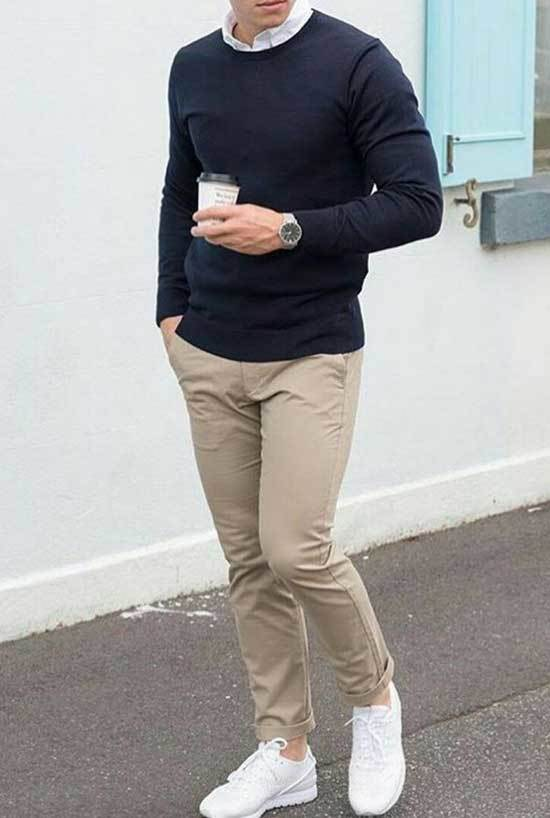 Mens Streetwear Outfits-36