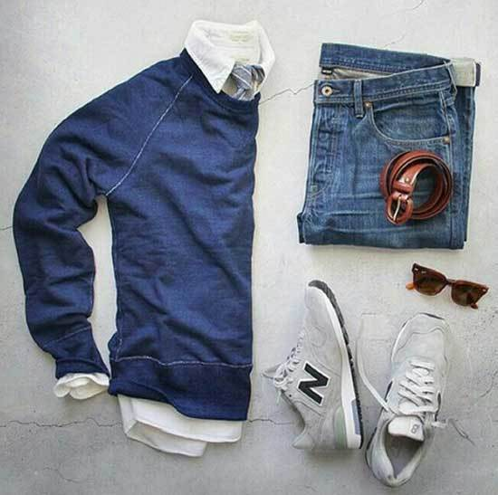 Mens Streetwear Outfits-40