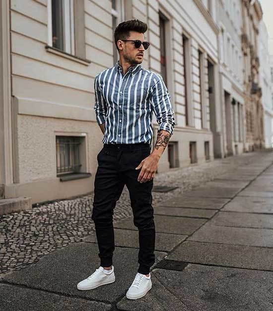 Summer Casual Interview Outfits