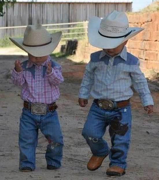 Little Boy Country Outfits-16
