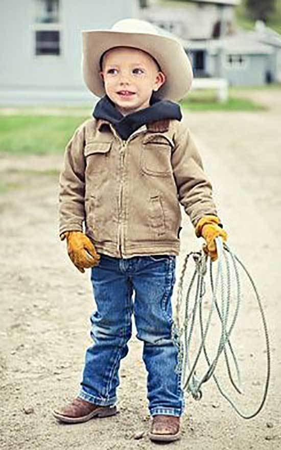 Little Boy Country Outfits-18