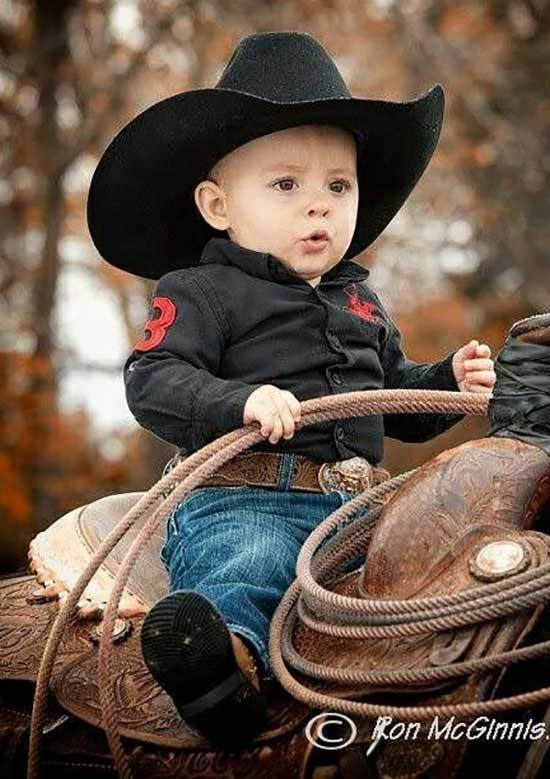 Little Boy Country Outfits-20