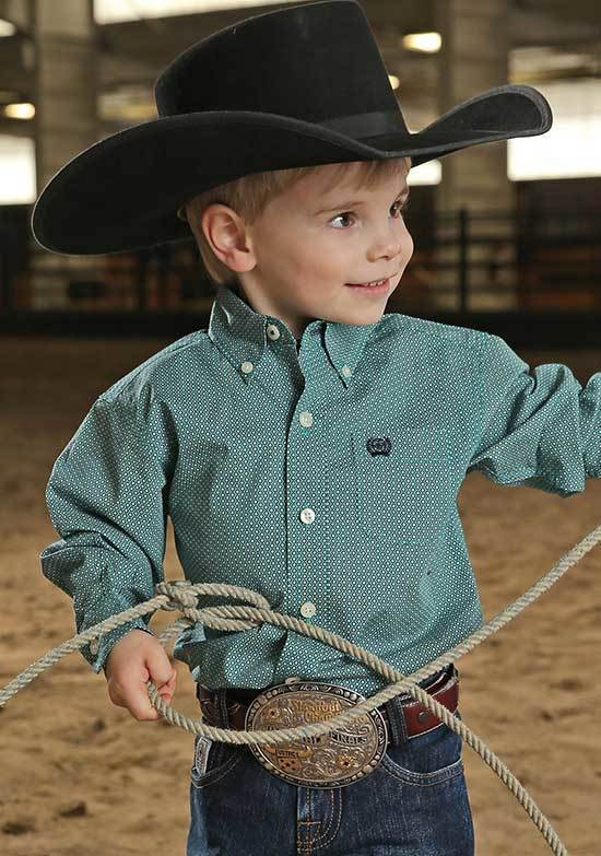 Little Boy Country Outfits-22