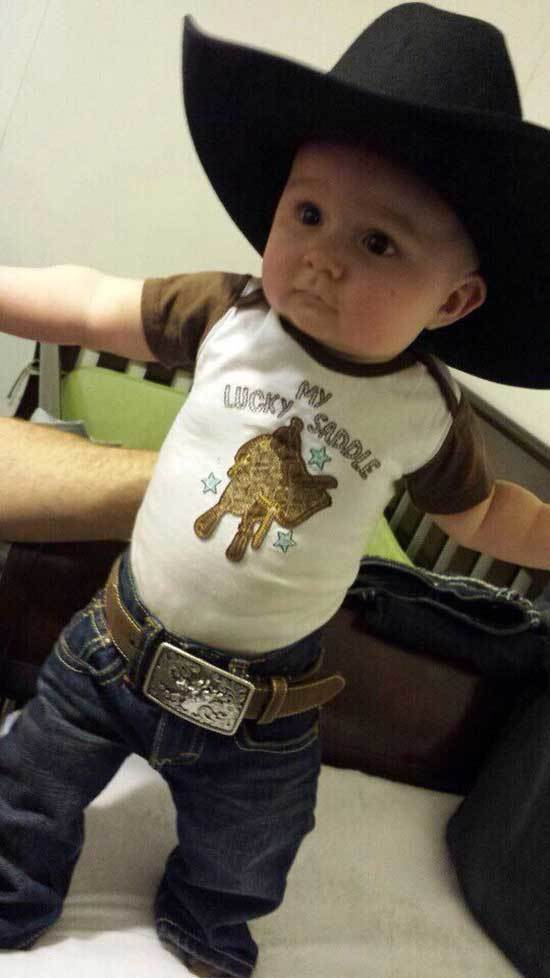 Little Boy Country Outfits-25