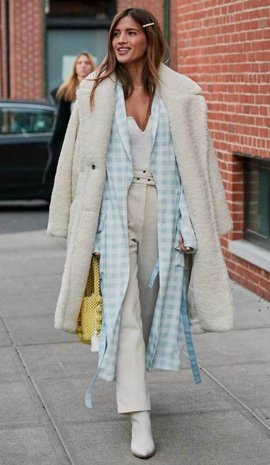 Fashion Week Outfits-26