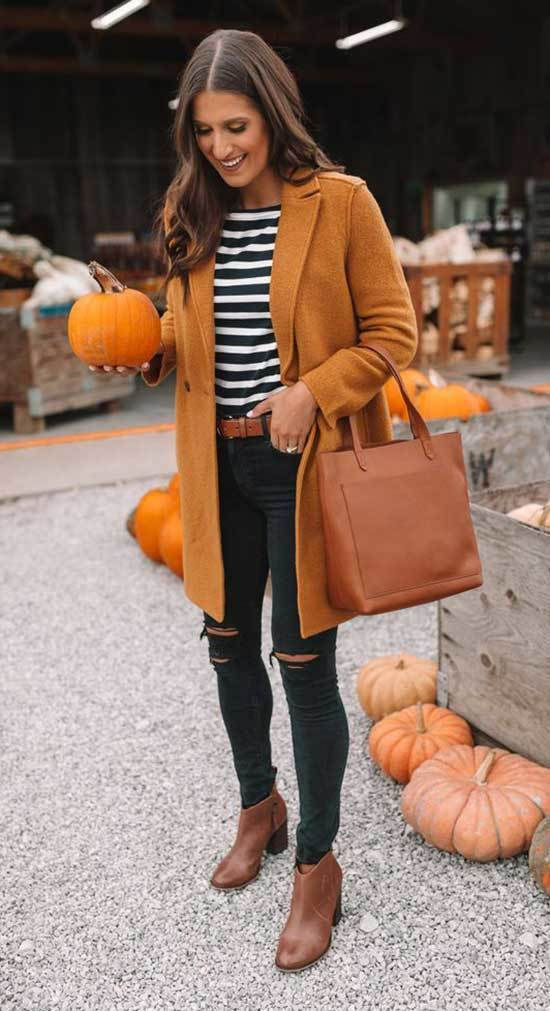 Fall Outfits 2019