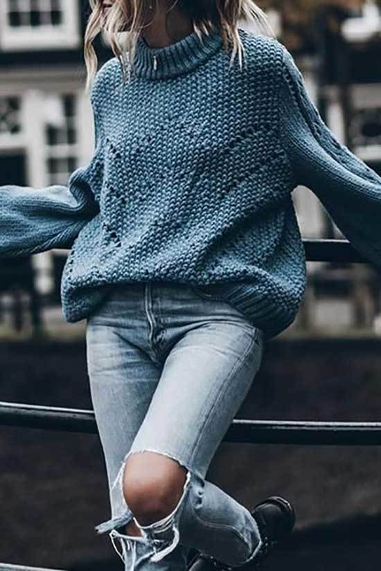 Winter Outfit Ideas-23