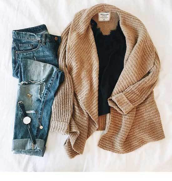 Winter Outfit Ideas-24