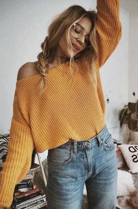 Winter Outfit Ideas-25