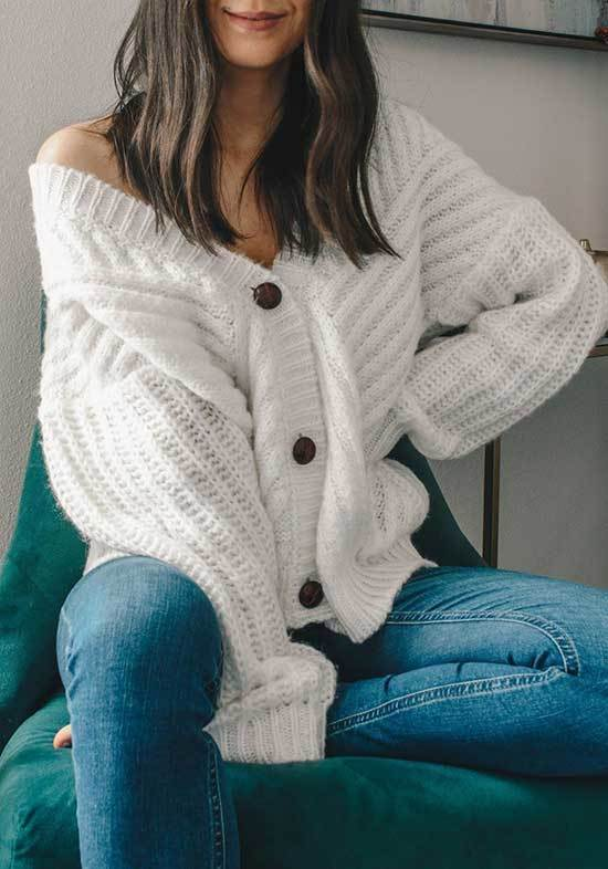 Winter Outfit Ideas-26