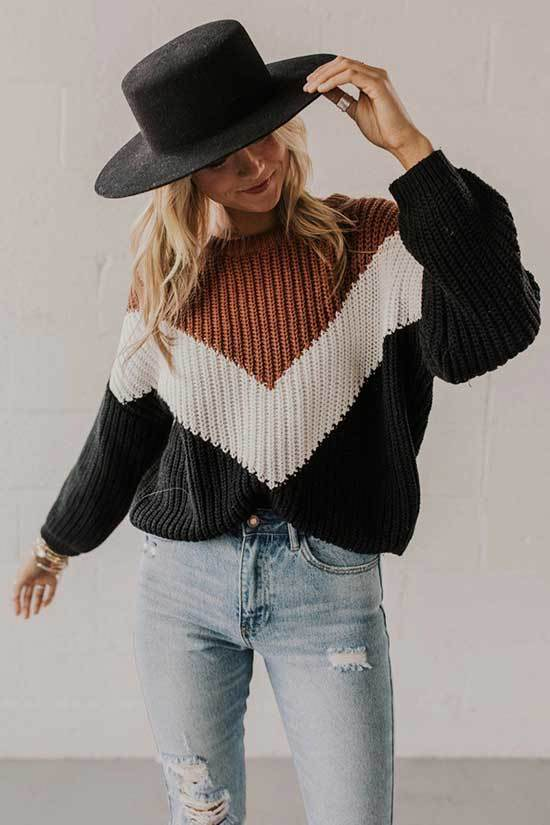 Winter Outfit Ideas-28