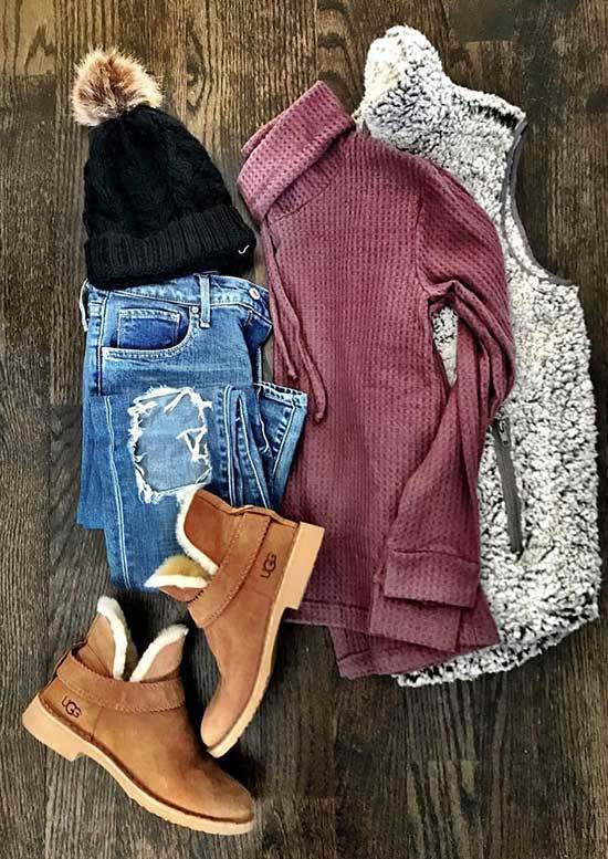 Winter Outfit Ideas-29