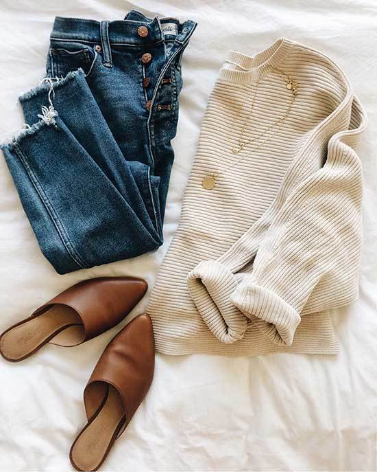 Winter Outfit Ideas-30