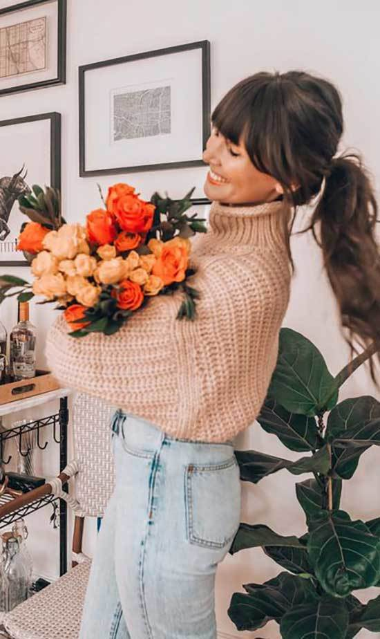 Cute Thanksgiving Outfits for Women