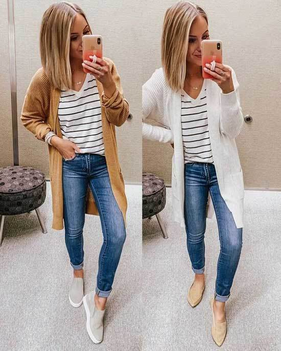 Casual Outfit Ideas-25
