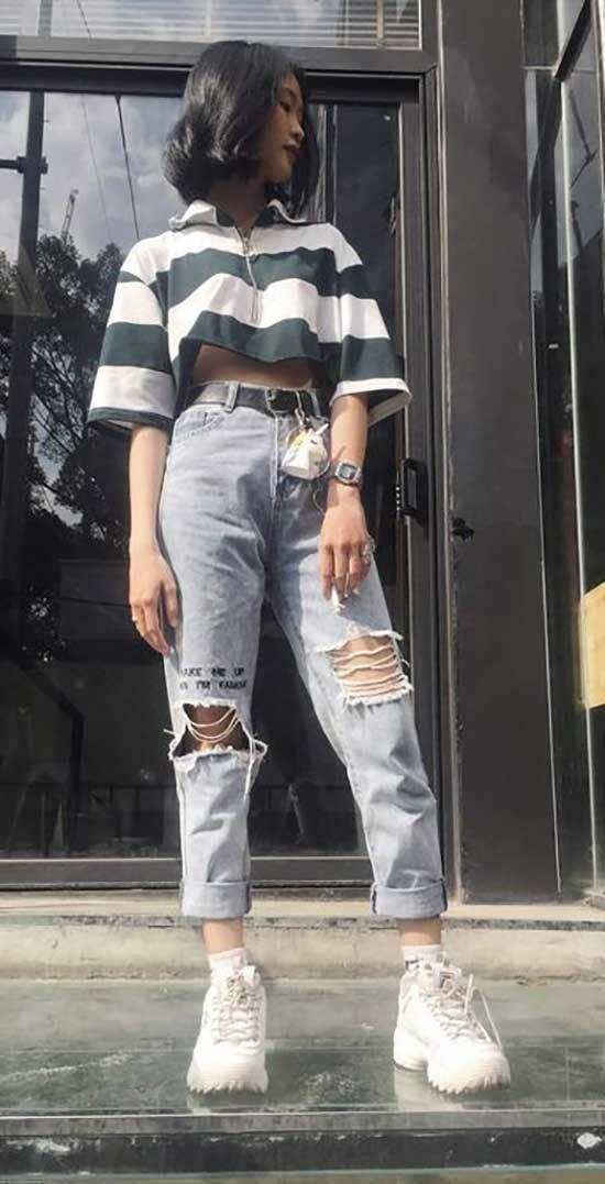 Korean Outfit Ideas-16