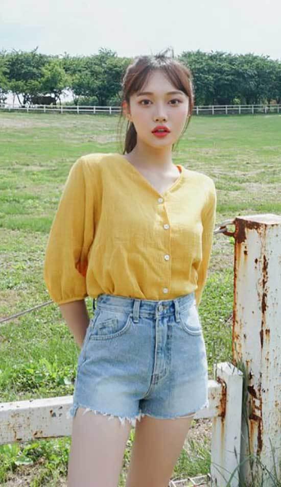 Korean Outfit Ideas-17