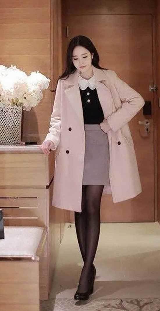 Korean Outfit Ideas-22