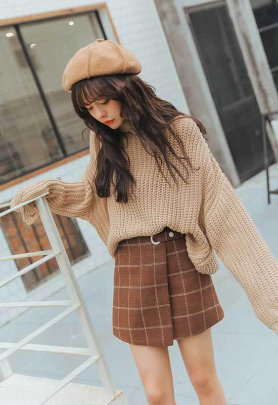 Korean Outfits 2020