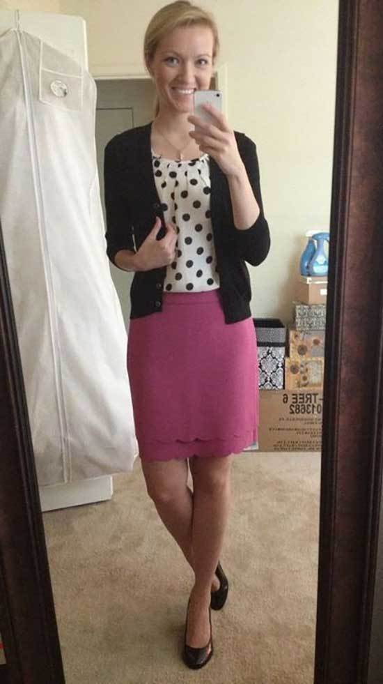 Spring Teacher Outfits-18