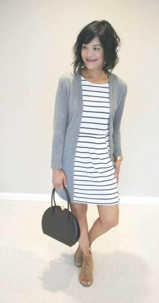 Spring Teacher Outfits-21