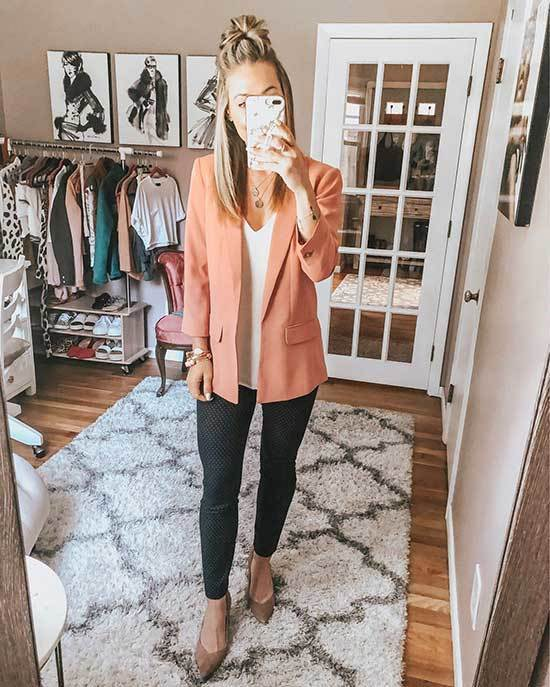 Spring Teacher Outfits-22
